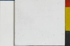 13b-1