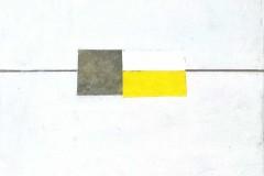 2dsc009662